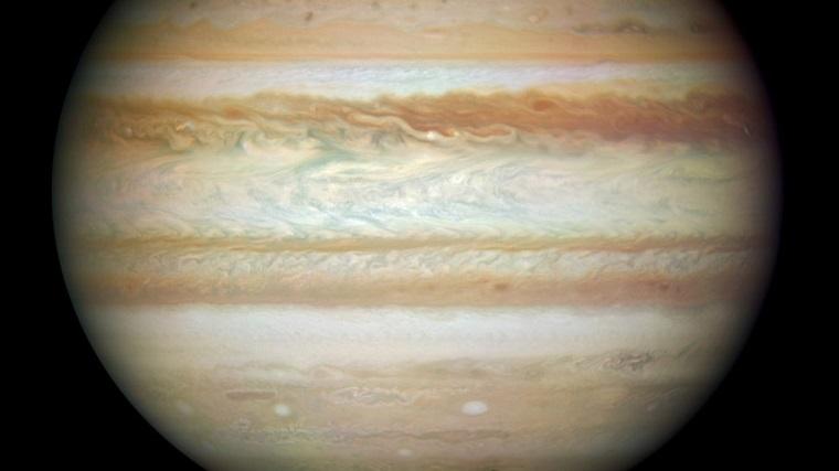 júpiter retrógrado-2019-ideas-consejos