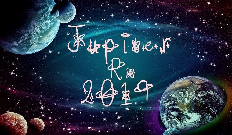 júpiter retrógrado-2019-que-esperar