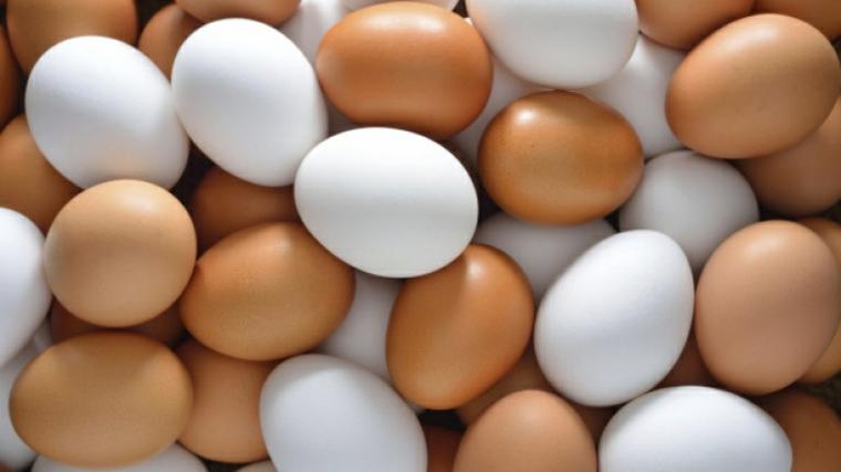 keto dieta huevos