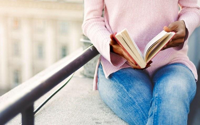 libros de autoayuda-consejos-ideas