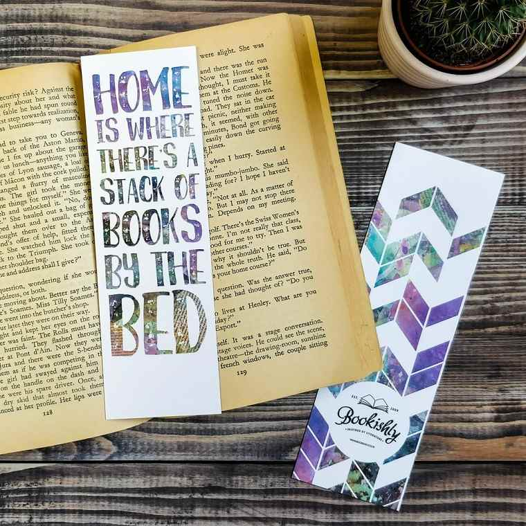 libros-de-autoayuda-consejos-leer