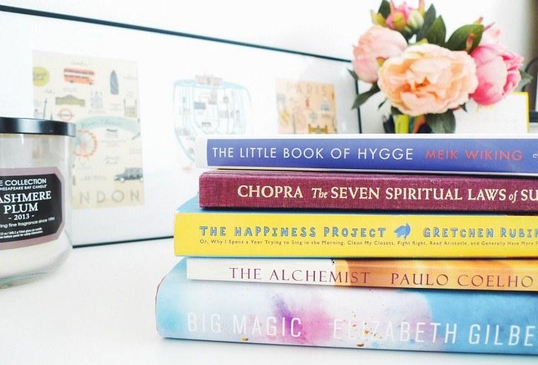 libros-de-autoayuda-consejos