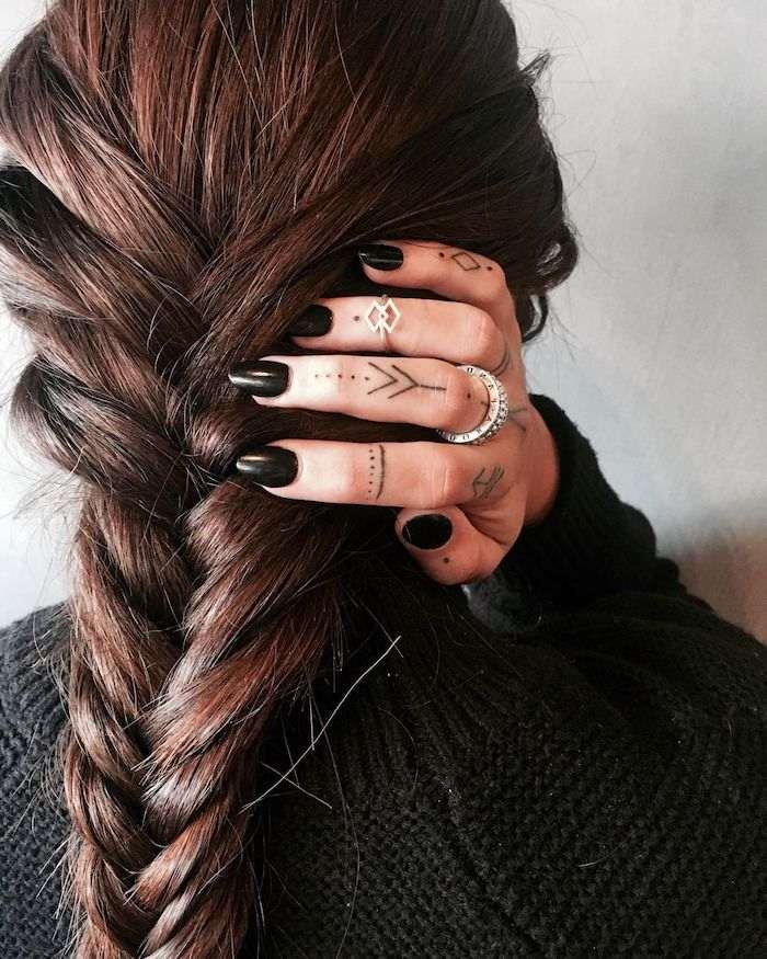 lineas-cabello-mujer-opciones-diseno