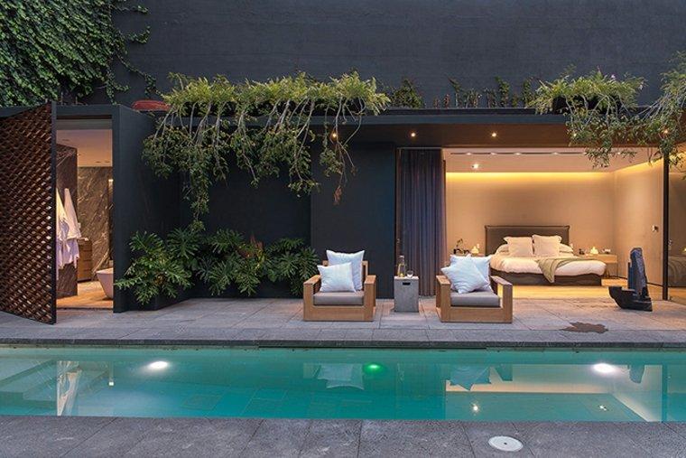 lugar-descanso-jardin-opciones