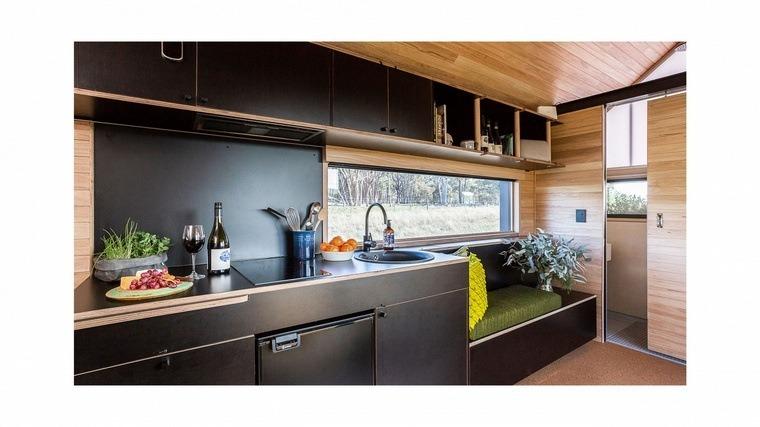 maddison-architectes-interior-casa-funcional