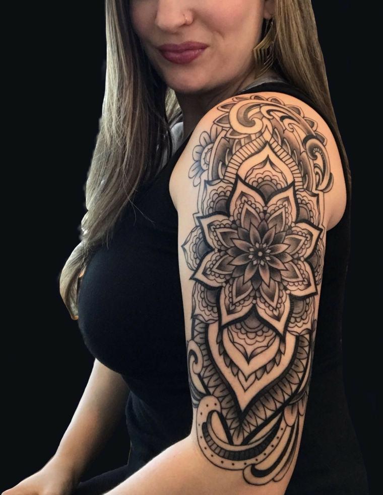 tattoo-mandala-estilo-ideas