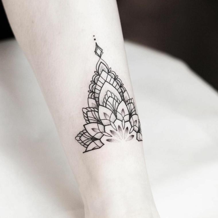 mandala-tatuaje-mano-ideas-estilo