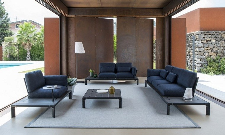 muebles-diseno-Patrick-Norguet