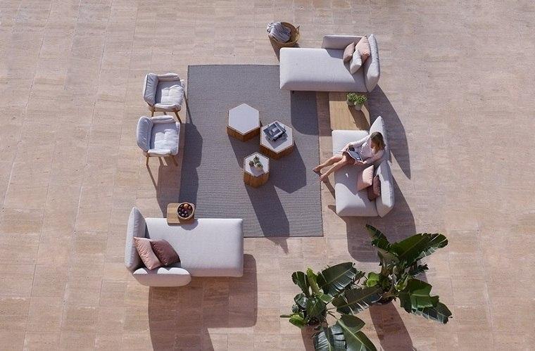 muebles-diseno-Studio-Segers