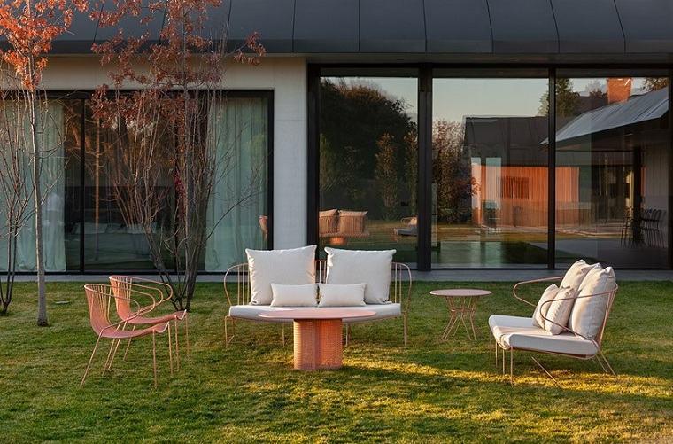 muebles-estilo-minimalista-exterior