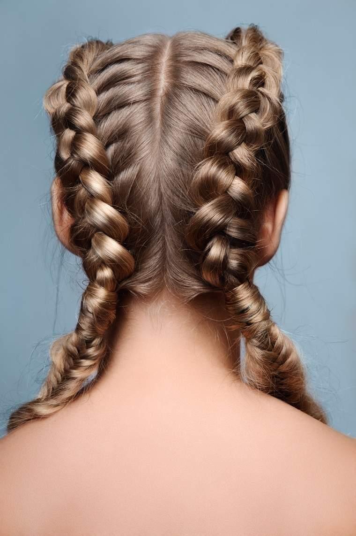 peinados-daninos-trenzas-apretadas