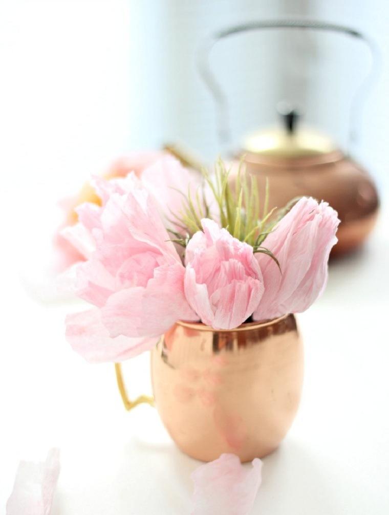 pequenos-detalles-casa-tulipanes