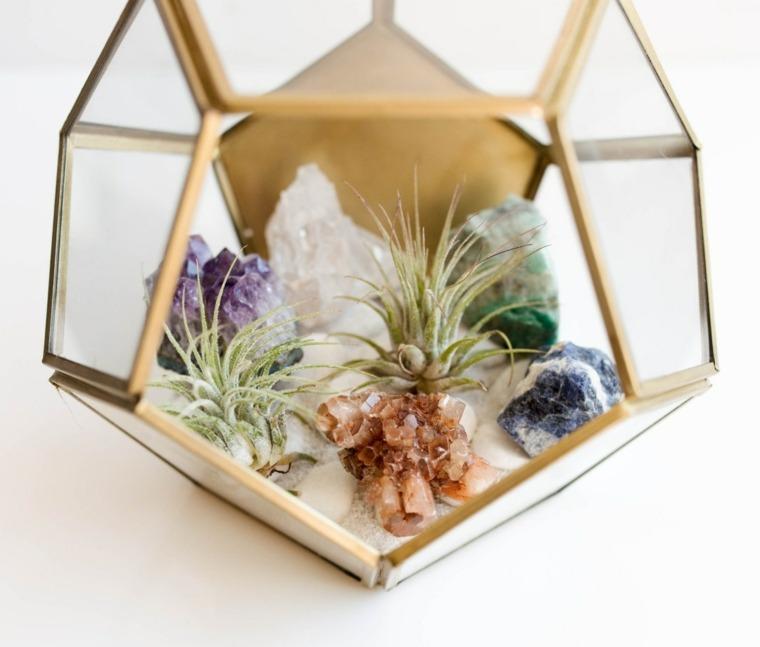 piedras-cristales-terrario-opciones