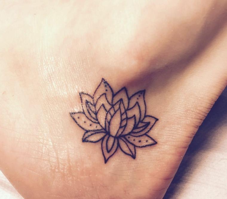 pierna-tatuaje-estilo-moda-ideas