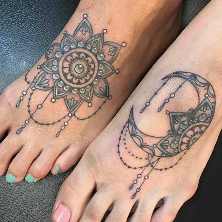 piernas-tatuaje-estilo-moda-diseno-ideas