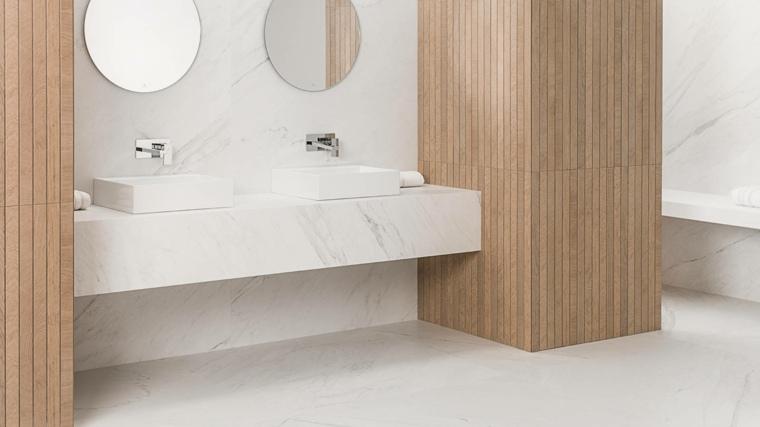 productos innovadores para baño