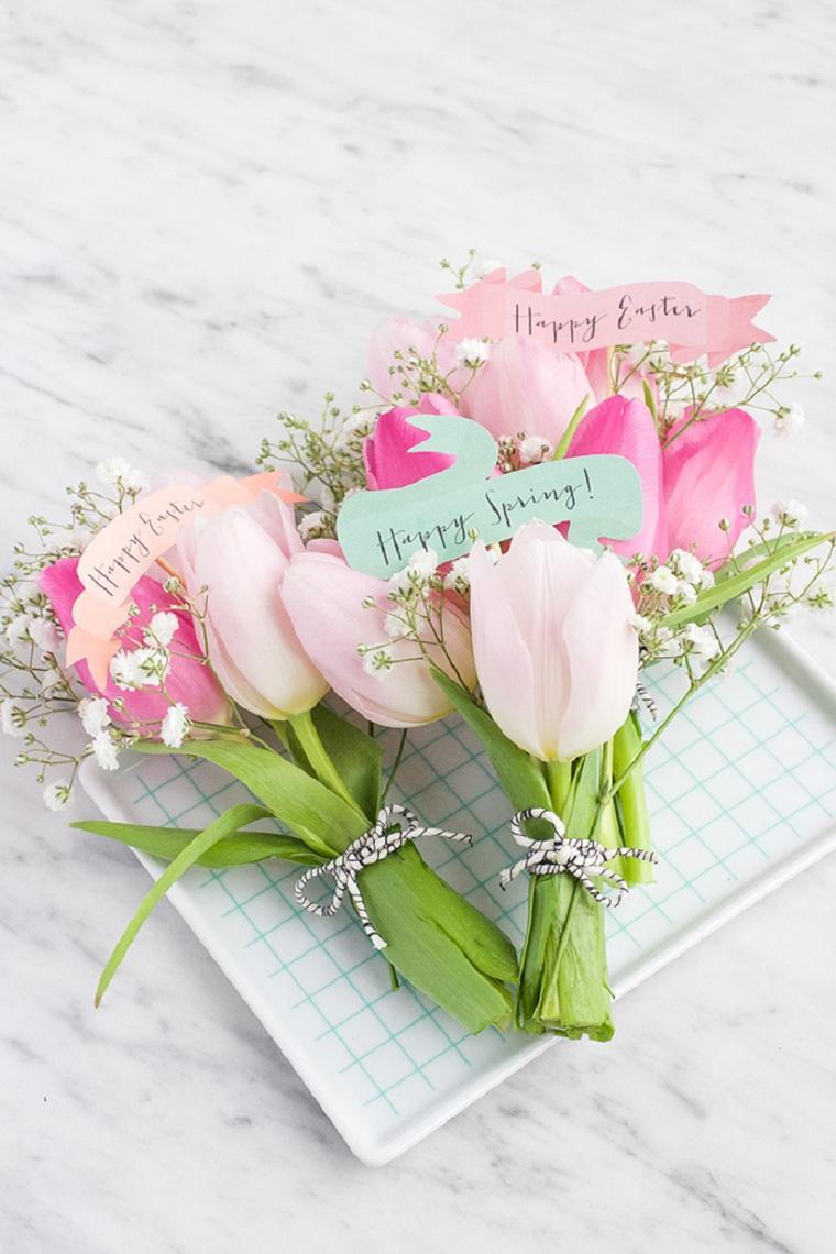 pequeno-ramo-tulipanes-estilo