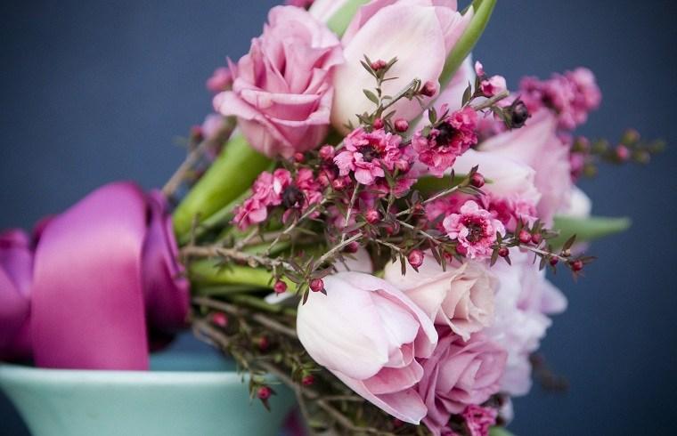 ramo-pequeno-tulipanes-opciones-casa-decorar