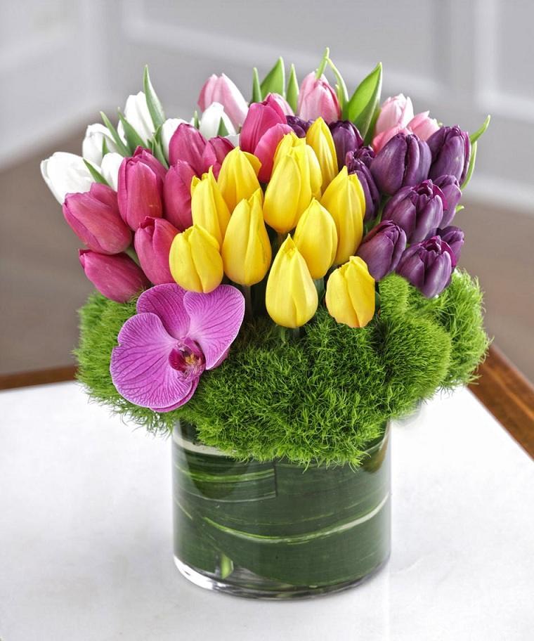 ramo-pequeno-tulipanes-opciones-estilo
