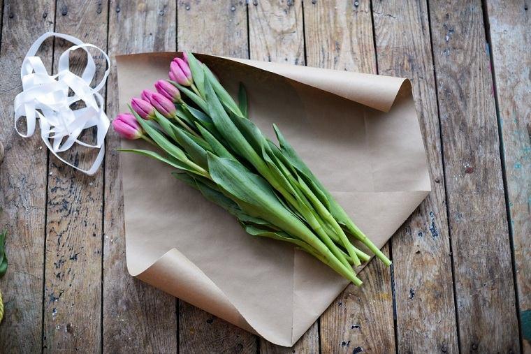 ramo-tulipanes-opciones