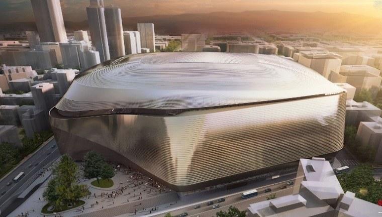 real madrid-estadio-nuevo