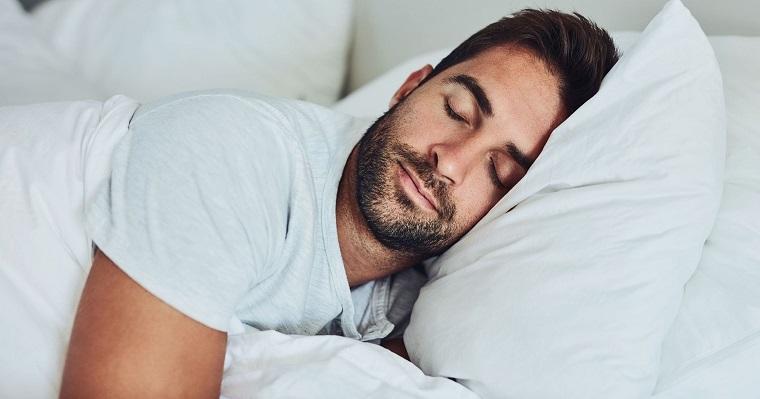 sueño saludable-dormir-bien-sueno-cada-noche