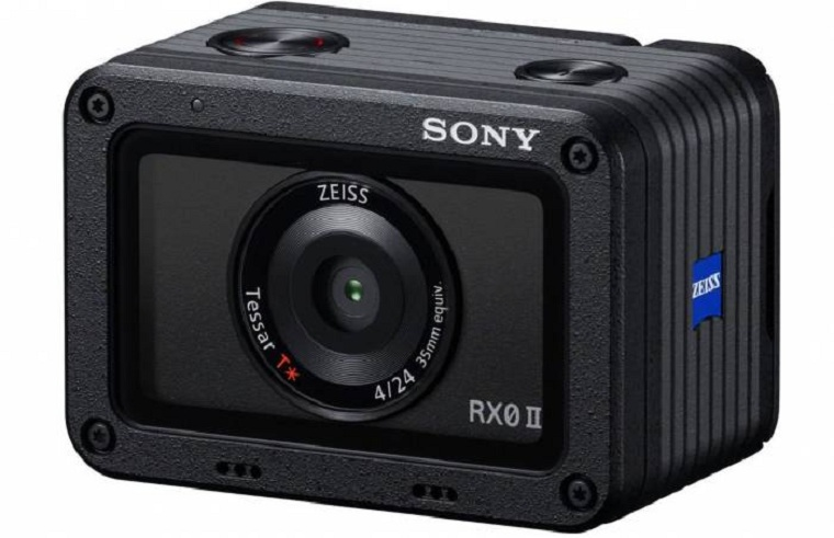 sony-rxo-ii-pequena-camera