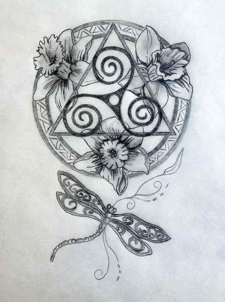 tattoo-mandala-diseno-celtico-opcione
