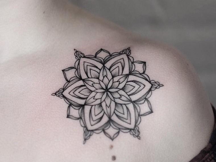 tattoo-mandala-diseno-opciones-estilo