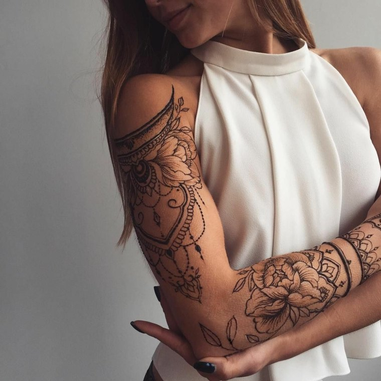 tattoo-mandala-disenos-manos