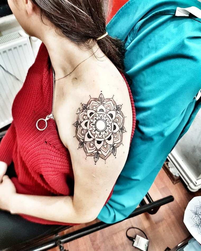 tattoo-mandala-hombro-ideas