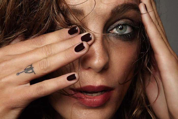 tattoo-mano-mujer-opciones