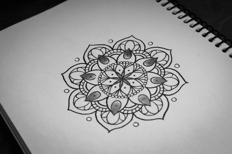tattoo-ornamentos-estilo-moda