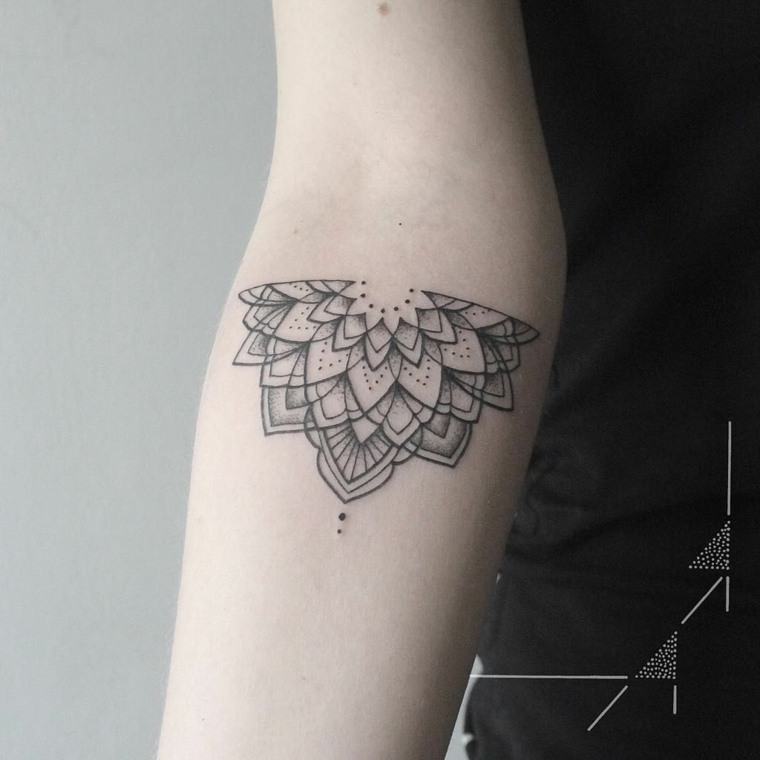 tatuaje-diseno-opciones-mano