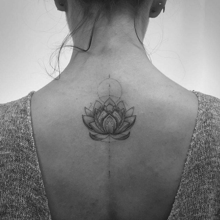 tatuaje-espiritual-diseno-moda