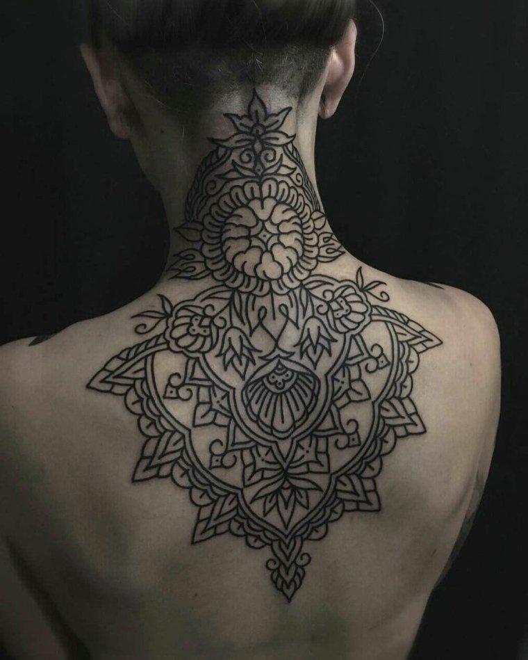 tatuaje-grande-mandala-estilo
