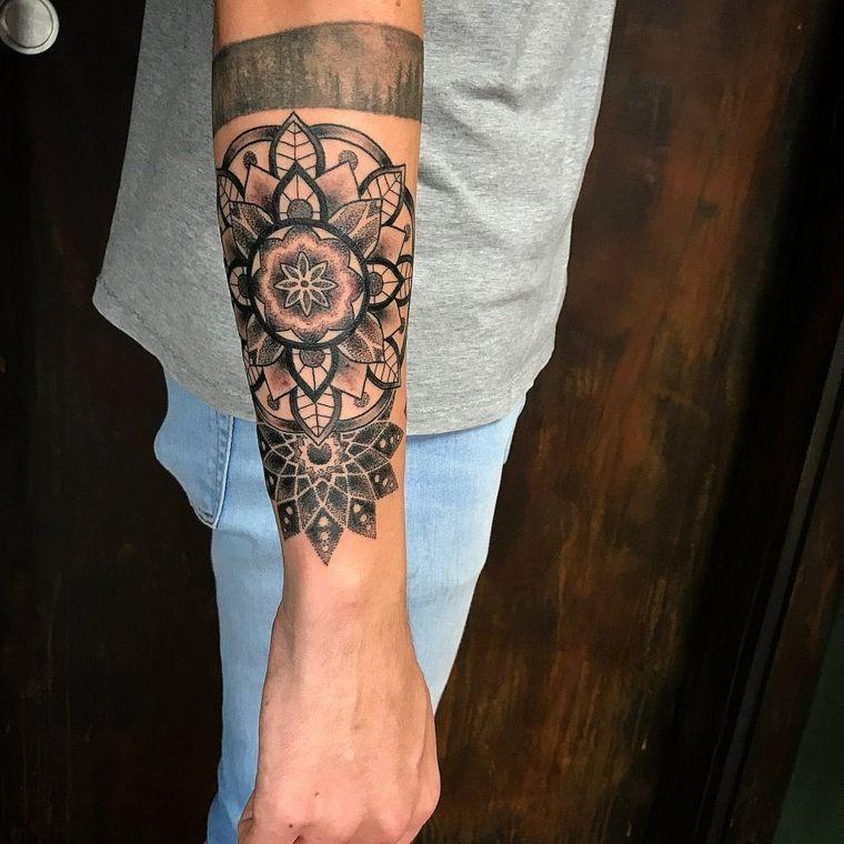 "tatuagem-rebanho-floresta-idéias"" width = ""760"" height = ""760"" srcset = ""https: // casaydiseno.com/wp-content/uploads/2019/04/tatuaje-manadala-bosque-ideas.jpg 7 60w, https://casaydisenoo.com/wp-content/uploads/2019/04/tatuaje-manadala-bosque-ideas-150x150.jpg 150w ""tamanhos ="" (largura max: 760px) 100vw, 760px ""/> [19659018] <img data-count="