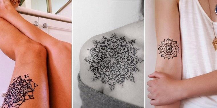 tatuaje-mandala-diseno-moda-ideas