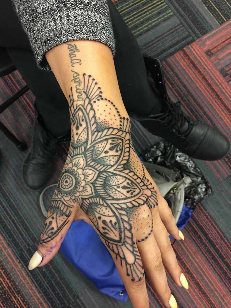 tatuaje-mandala-randy-vollink