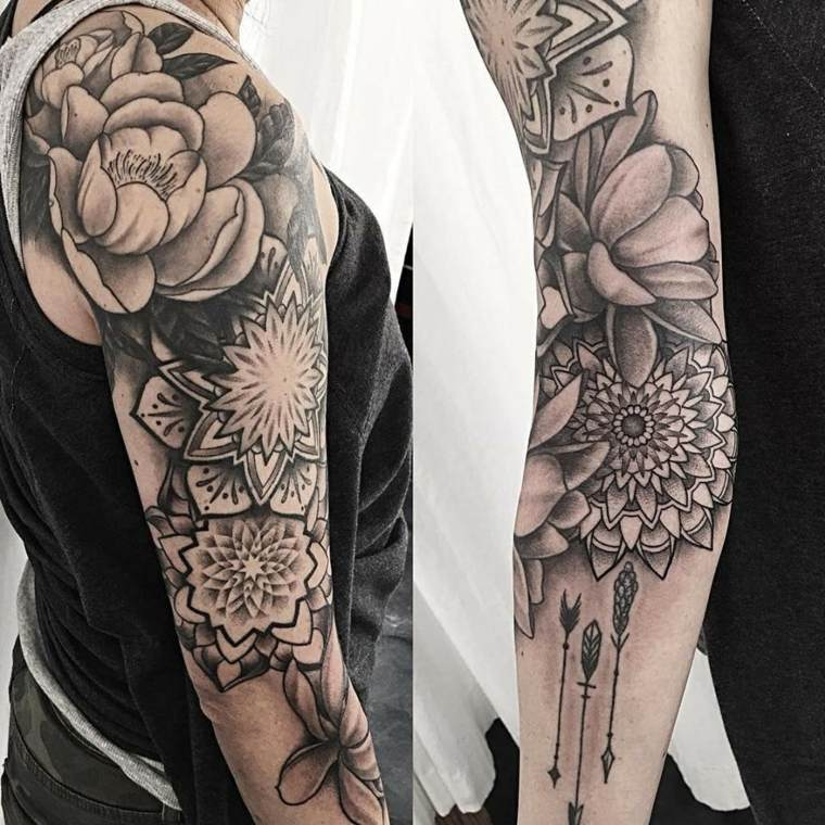 "tattoo-mandalapflores-options ""width ="" 760 ""altura ="" 760 ""srcset ="" https://casaydiseno.com/wp-content/uploads/2019/04/tattoo-mandalapflores-options .jpg 760w, https://casaydisenoo.com/wp-content/uploads/2019/04/tatuaje-mandalapflores-opciones-150x150.jpg 150w ""tamanhos ="" (largura max: 760px) 100vw, 760px ""/> [19659018] <img data-count="