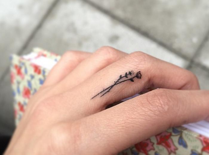 tatuajes-dedo-ideas-Jess-Chen