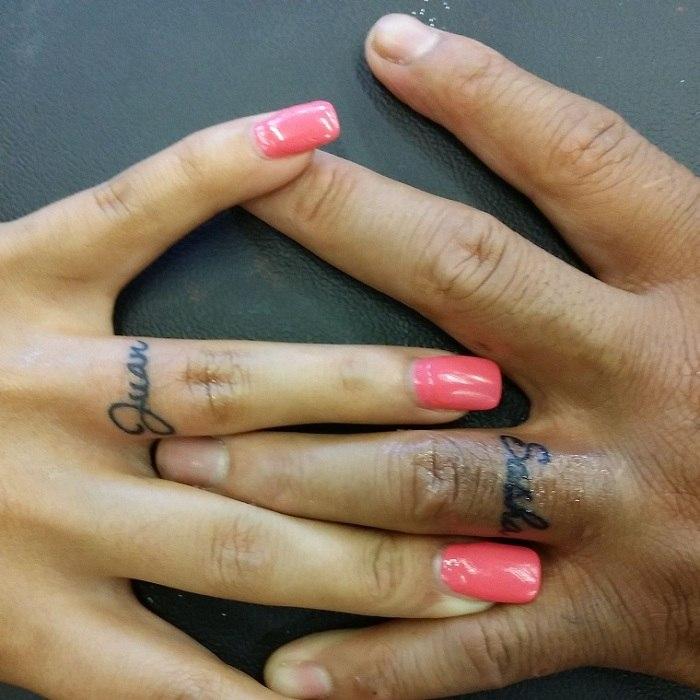 tatuajes-dedo-nombres-ideas