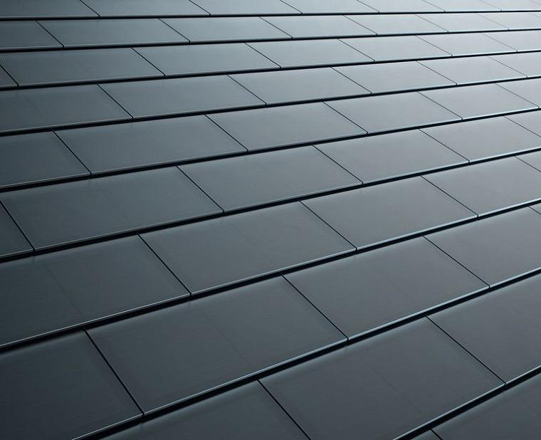 techo solar-tesla-opciones-ideas-energia