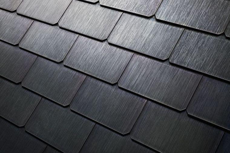 techo-solar-tesla-opciones-ideas-tejas