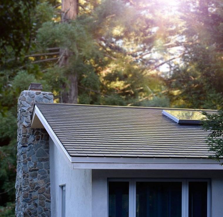 techo solar-tesla-opciones-ideas