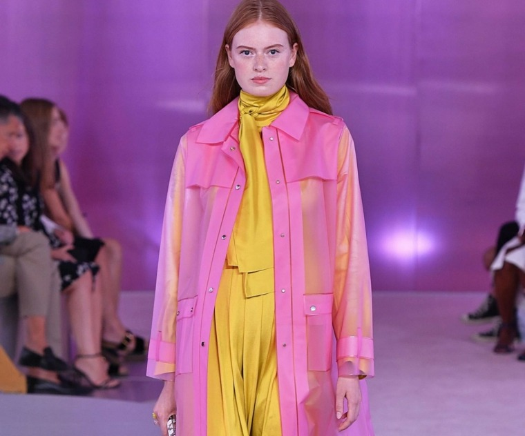 tendencias 2019 Kate Spade