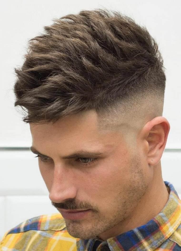 tendencias-2019-estilo-cabello-masculino
