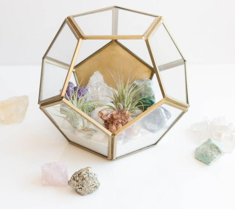 terrario-cristal-forma-original-opciones