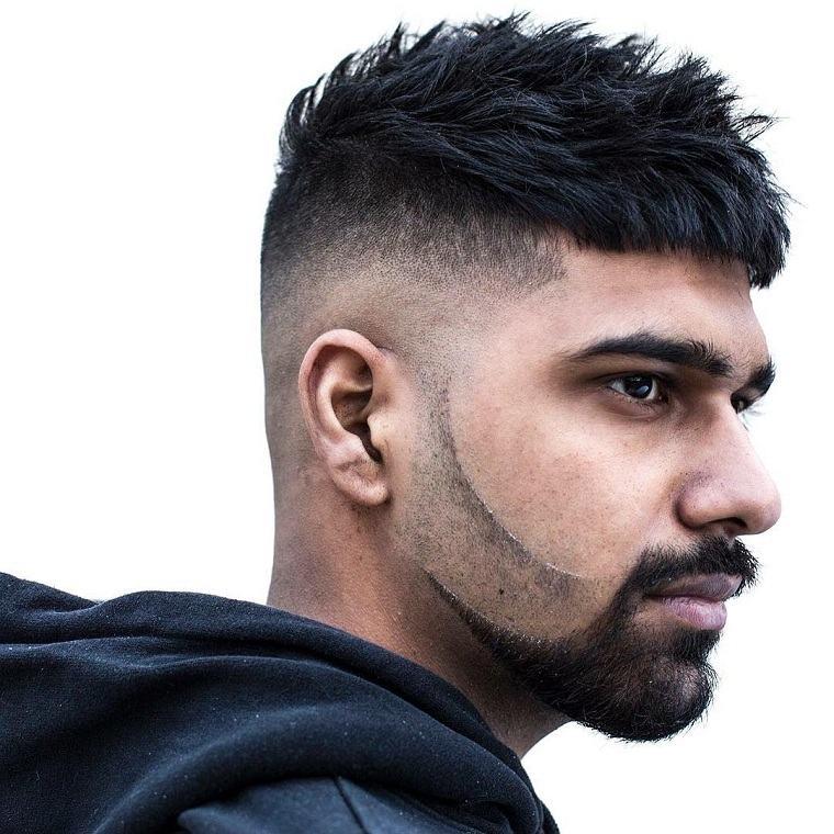 tipos-de-barba-ideas-diseno-barba