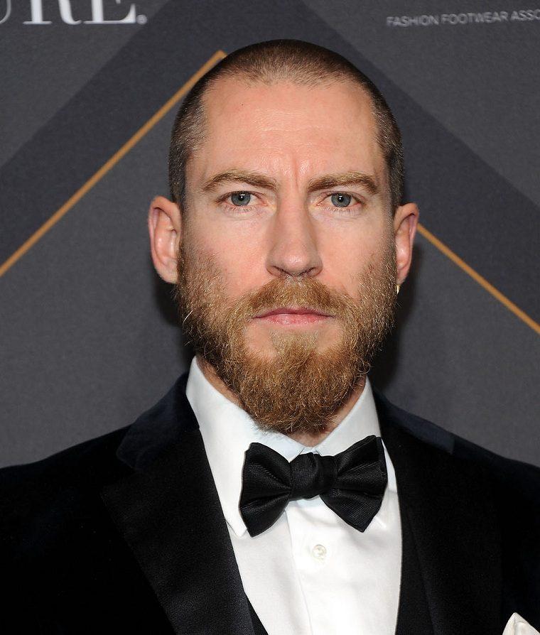 tipos de barba-opciones-barbas-masculinas